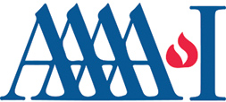 AAAAI Logo